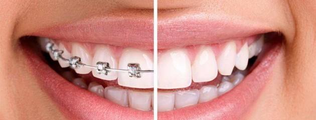tehnica-dentara-iasi