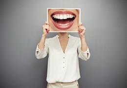 tehnica-dentara-iasi3